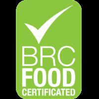 bcr-food-logo