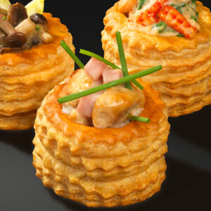 puff-pastry-vanrooy