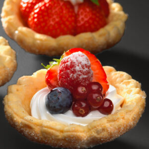 sweet-pastry-vanrooy
