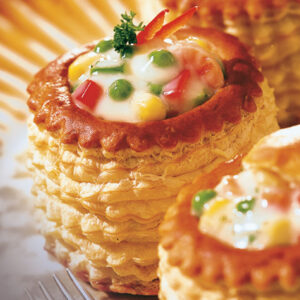 pastei_package_Puff_Pastry_VanRooy